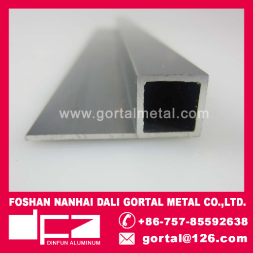 aluminum 1.2mm flooring trim