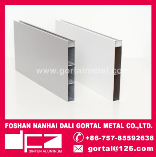 20x150 aluminum metal ceiling